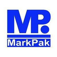 MarkPak