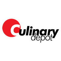 The Culinary Depot