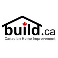Build.ca - Canadian Home Improvement