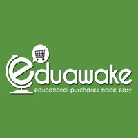 eduawake.com - educational purchases made easy