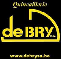 Debry SA