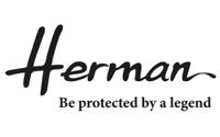 Herman Headwear B2B