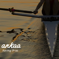 Ankaa Rowing Shoes