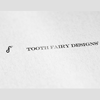 Tooth fairy Designs