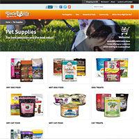 store.unclebills.com