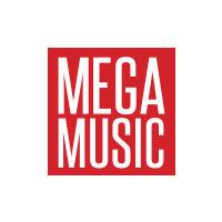 MegaMusic