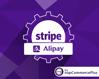 Imagem de Stripe Alipay Payment plugin (By nopCommercePlus)