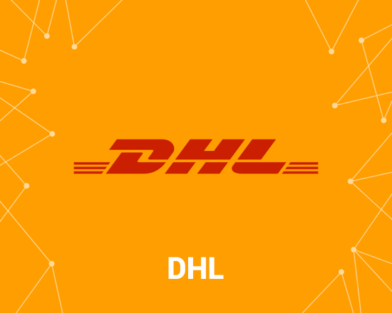 Picture of Shipping plugin for DHL (foxnetsoft.com)
