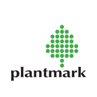 Plantmark