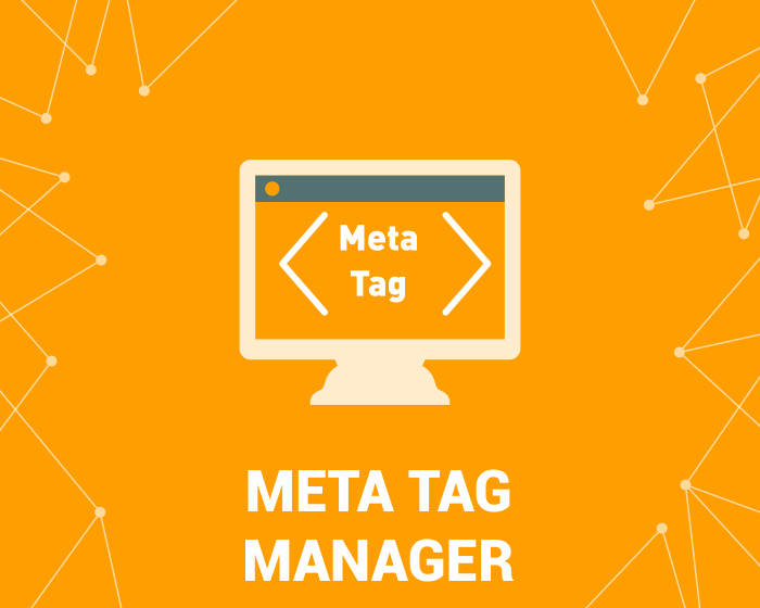 Picture of Meta Tag Manager (SEO) (foxnetsoft.com)