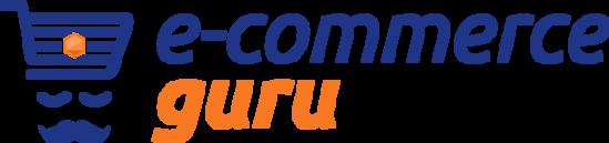 Picture of E-Commerce Guru