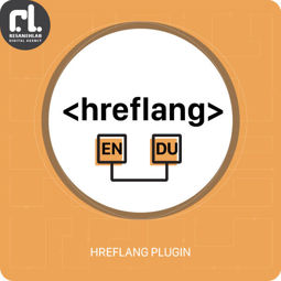Picture of Hreflang