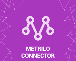 Picture of Metrilo Connector (foxnetsoft.com)