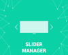 Picture of Slider Manager (foxnetsoft.com)
