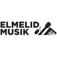 Elmelid Musik