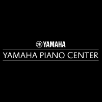 Yamaha Piano Center Stockholm