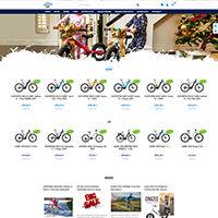 http://www.bikeshopradlje.si/