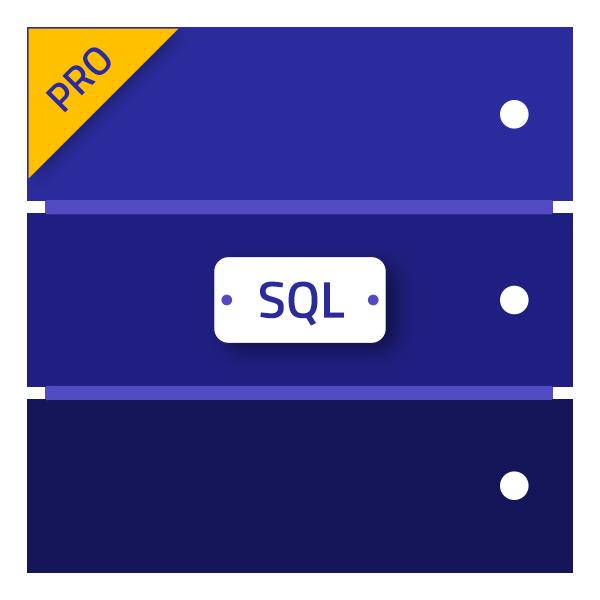 Picture of SQL Plugin