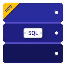 Picture of SQL Plugin