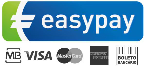 Picture of EasyPay-MultiBanco, MB Way, Visa/MC, Direct Debit, Boleto