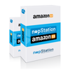 Picture of nopStation Amazon S3 and CDN Integration Plugin