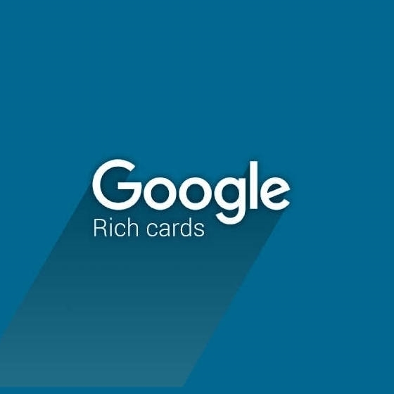 Picture of Google Rich Cards (nop4you.com)