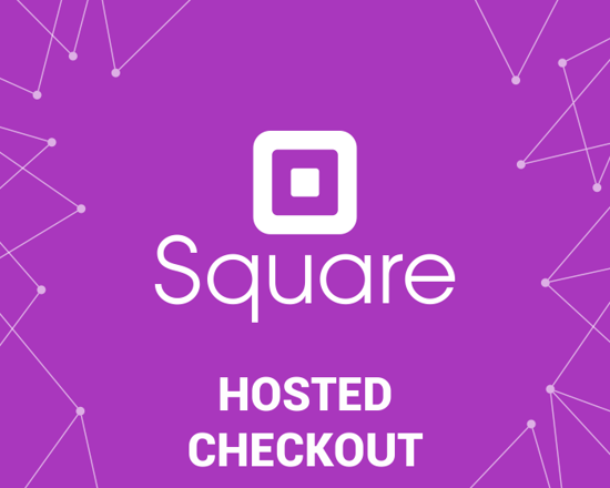 Picture of Square Hosted Checkout (foxnetsoft)
