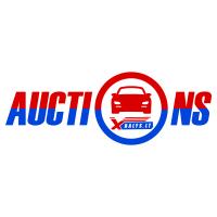 Auctions xDalys