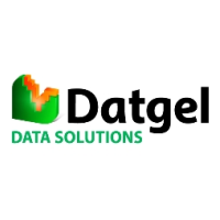 Datgel Unify website and CMS plugin