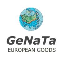 Genata website
