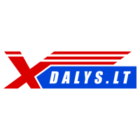 xDalys