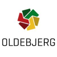 Oldebjerg website