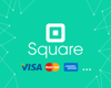 Picture of Square Direct Payment (foxnetsoft)