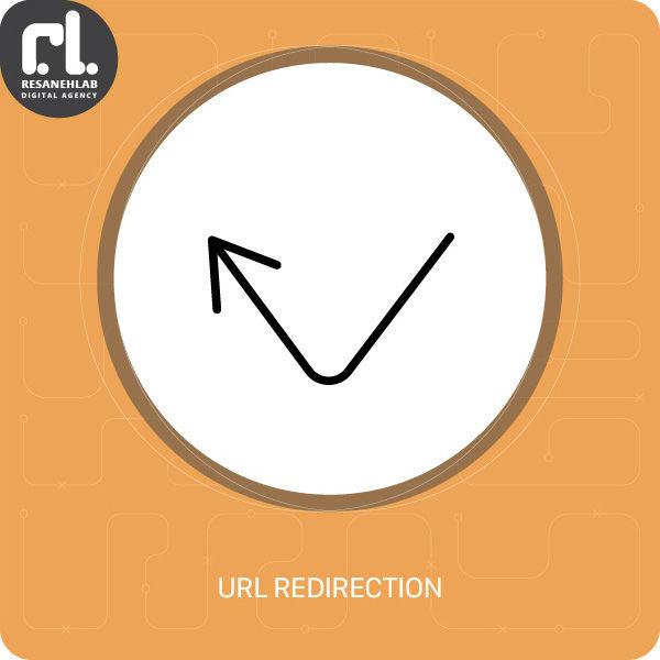 Изображение Easy URL redirection