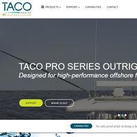 TacoMarine.com