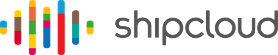 Picture of shipcloud - Shipping Provider