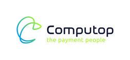 Picture of Computop Amazonpay