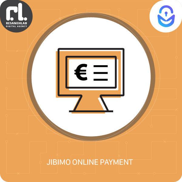 图片 Jibimo gateway