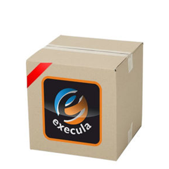 Picture of Execula - Product Box Extension