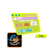 Picture of Execula - One Product Checkout