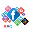 Picture of Execula -  SEO Plugin