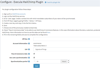 Execula - MailChimp の画像