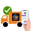 Execula - Shipment Tracking の画像