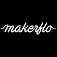 Makerflo