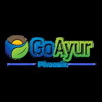GoAyur.com