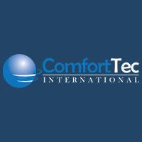 Comfort Tec Direct - B2B