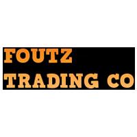 Foutztrade.com