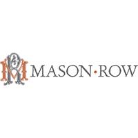 MasonRow