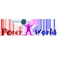 PoserWorld.com