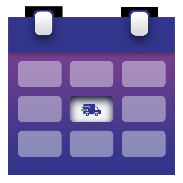 Imagen de Calendar Plugin